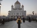 Москва-мой родной город 10481025