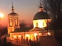 Москва-мой родной город 24-03-14