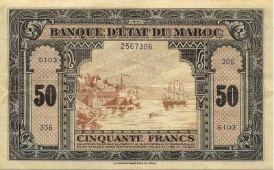 12/04/2008  50  francs (fifty francs) 50_cen10