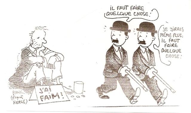 20/04/2008 j'ai Faim... Dupont11
