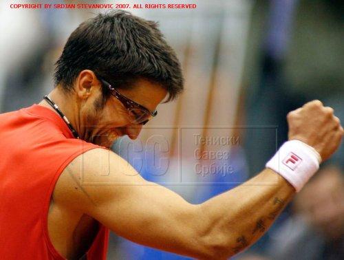 Davis    Cup Davis_10
