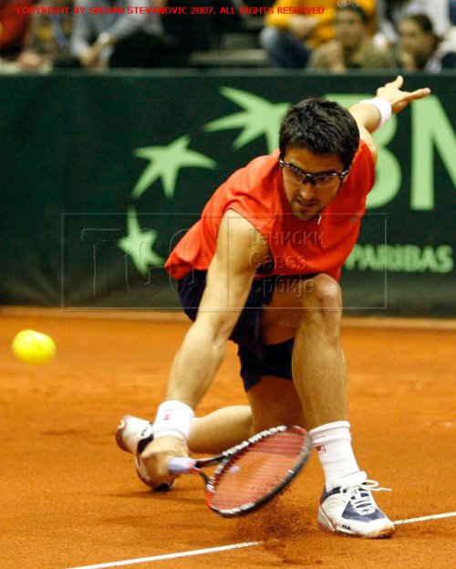 Davis    Cup Davis_11