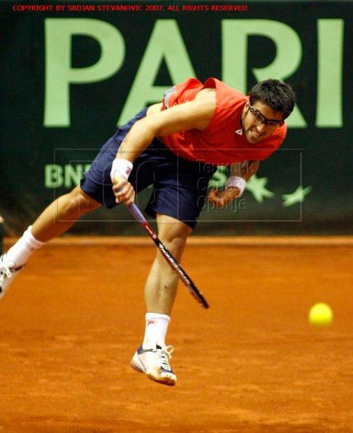 Davis    Cup Davis_12