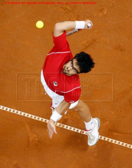 Davis    Cup Davis_13