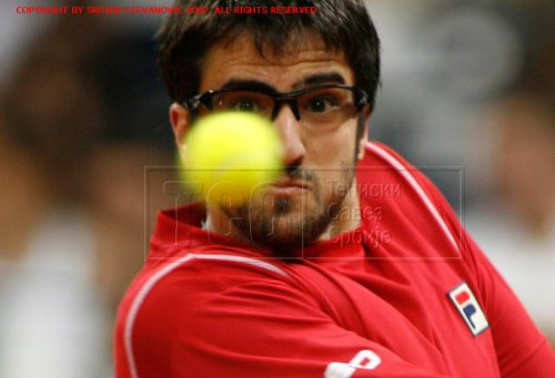 Davis    Cup Davis_14