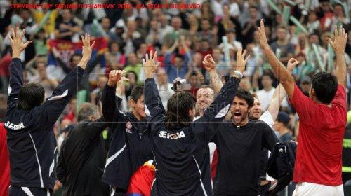 Davis    Cup Davis_15