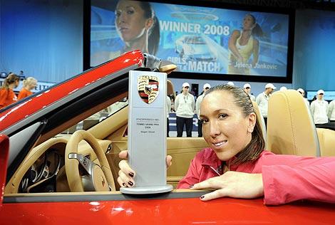 WTA lista  Jelena18