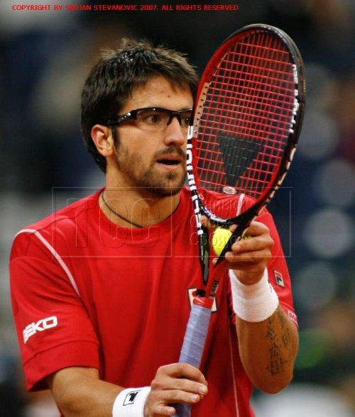 Davis    Cup L_df6e10