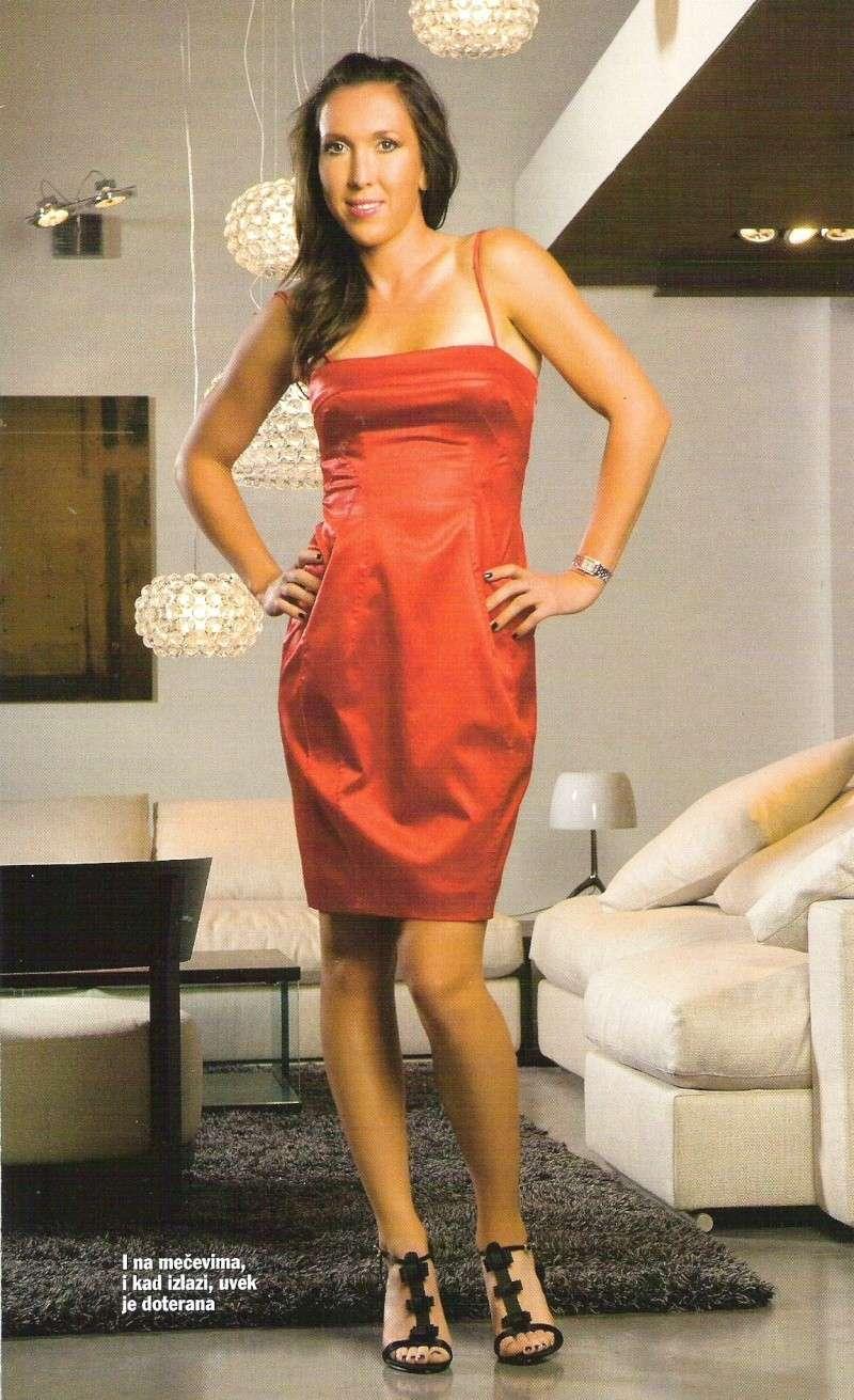Slike Jelene Jankovic - Page 3 Mix_0212