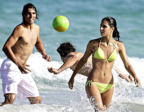 Rafael Nadal - Page 4 Nadal210