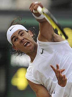 Rafael Nadal - Page 4 Rafa-v10
