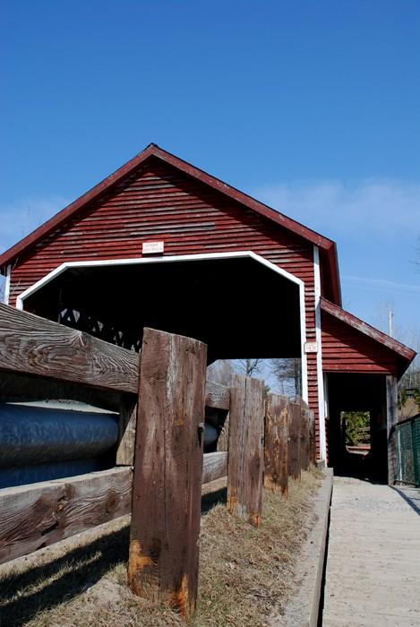 Petit pont couvert Pont_c10