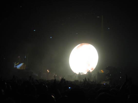 Roger Waters..... Breath10