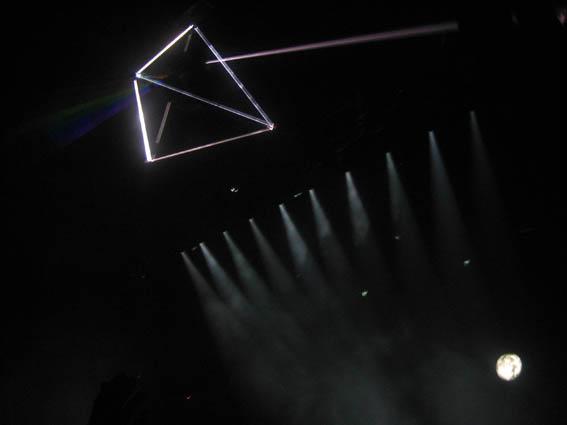 Roger Waters..... Dark_s10