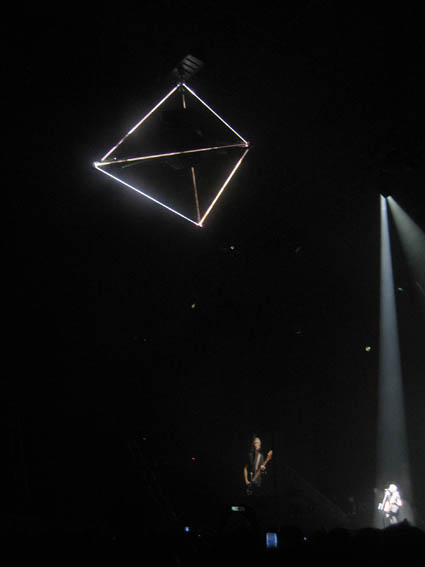 Roger Waters..... Eclips10