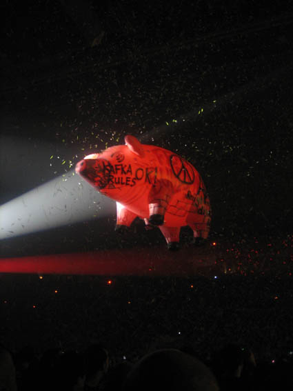 Roger Waters..... Sheep_10