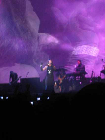Roger Waters..... The_gr10