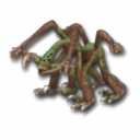 Spore: конструктор существ Aenooe10