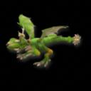Spore: конструктор существ Aiaa10