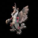 Spore: конструктор существ Eoooai10