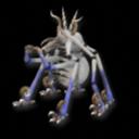 Spore: конструктор существ Iaayoe10