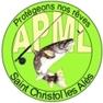 APML - Le Forum - Pêche à la Mouche et Leurre