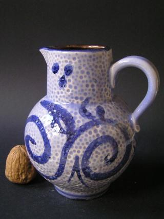 Scheurich Keramik - Page 2 Wgcc2721