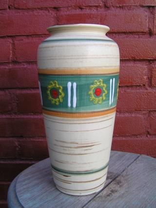 Jasba Keramik Wgcc2730