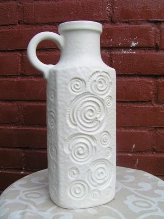 Scheurich Keramik - Page 2 Wgcc2771