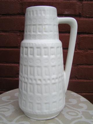 Scheurich Keramik - Page 2 Wgcc2774