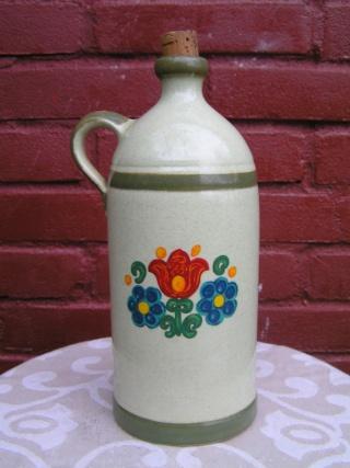 Jasba Keramik Wgcc2775