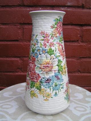 Jasba Keramik Wgcc2776
