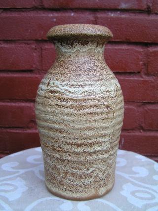 Scheurich Keramik - Page 2 Wgcc2779
