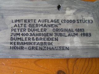 Dumler & Breiden - Page 2 Wgcc2920