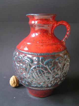 Jasba Keramik - Page 2 Wgcc2930
