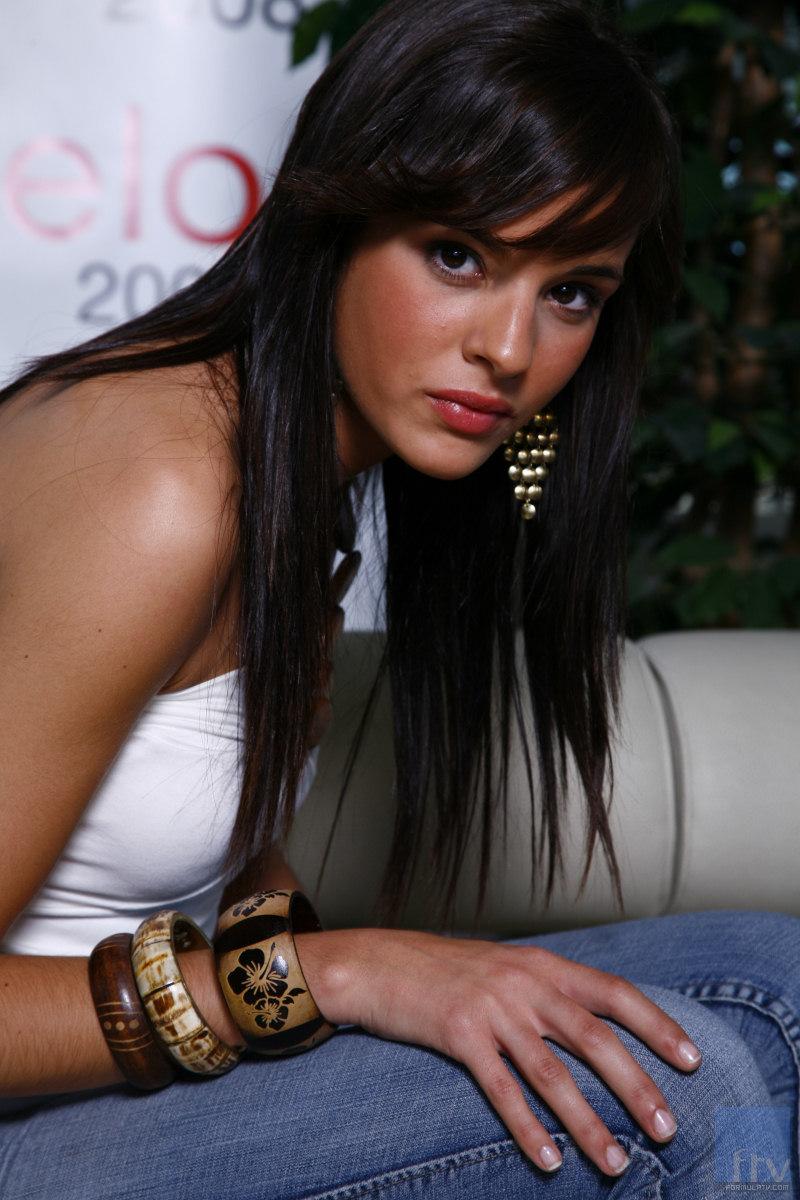 Vuelve Supermodelo - Página 3 400510