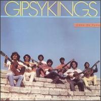 DISCOGRAFIA - Gipsy Kings C0322310