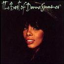Donna Summer - Discografia -1974 - 1987 D-summ10