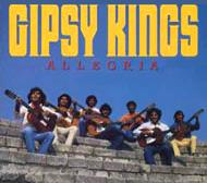 DISCOGRAFIA - Gipsy Kings Disk310