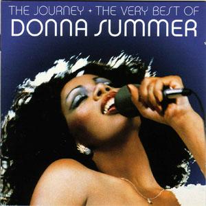 Donna Summer - Discografia -1974 - 1987 Donna_10