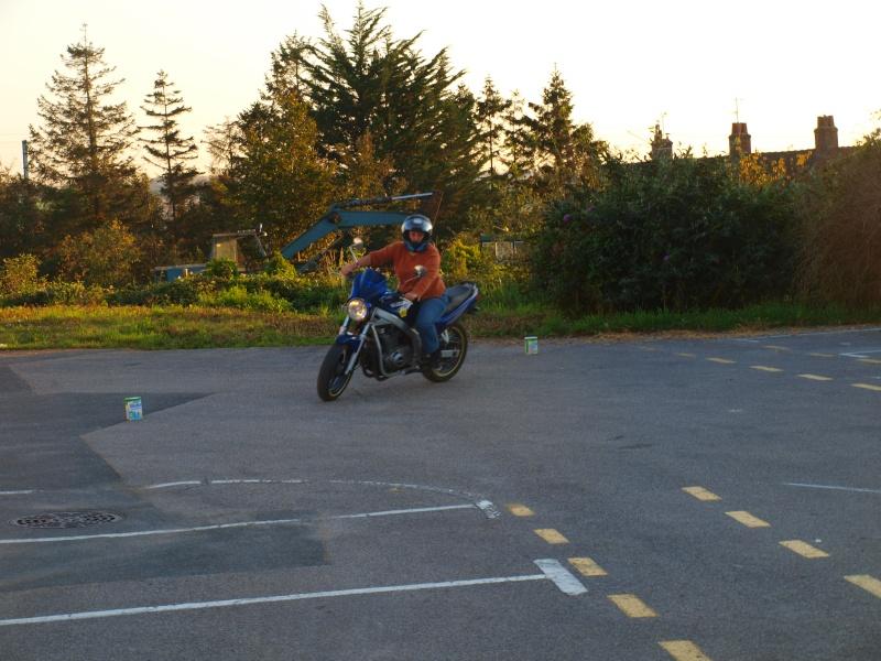 la moto Pa026111