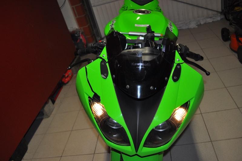 zx6r 2012 finie !! prete a rouler !!!! Dsc_0214