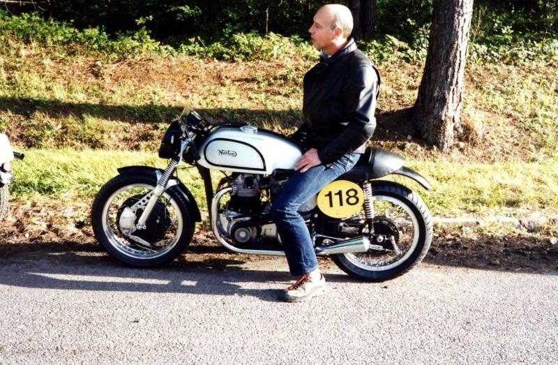 coupe motolégende 2002 Correc15