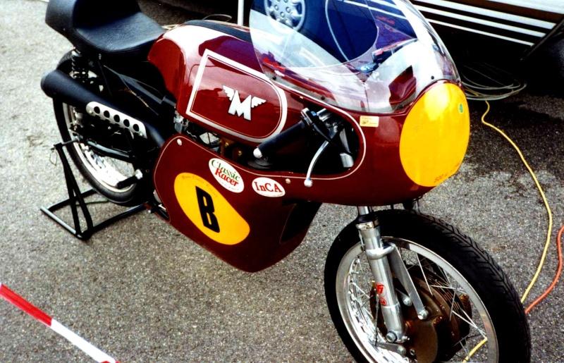 coupe motolégende 2002 Correc19