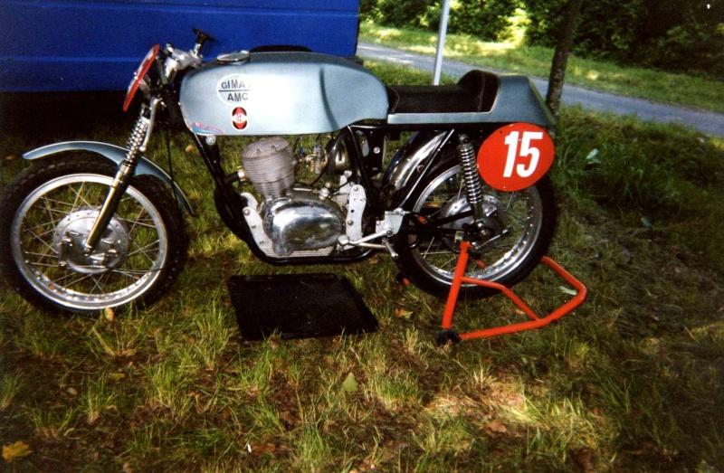 coupe motolegende 2002 special rital Correc20