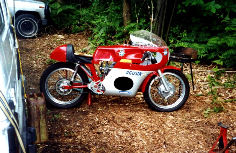 coupe motolegende 2002 special rital Correc22