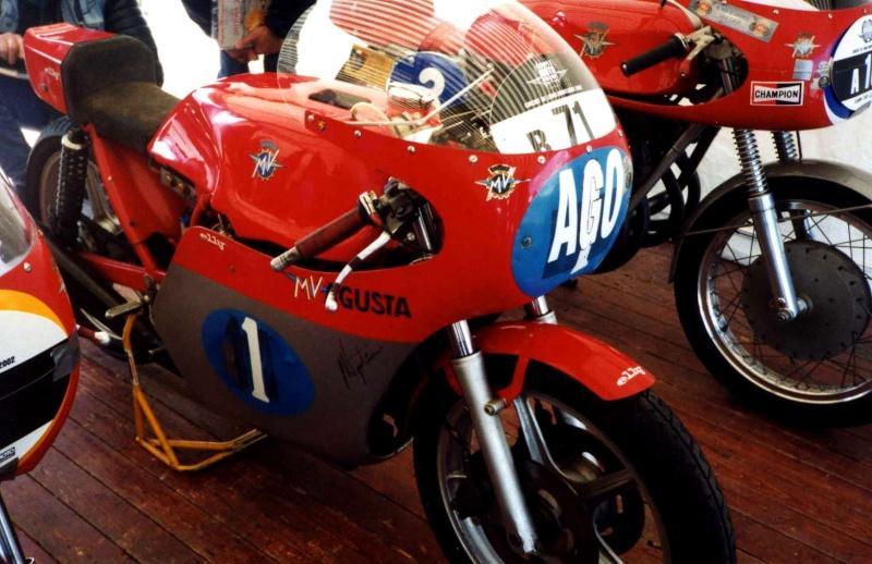 coupe motolegende 2002 special rital Correc24