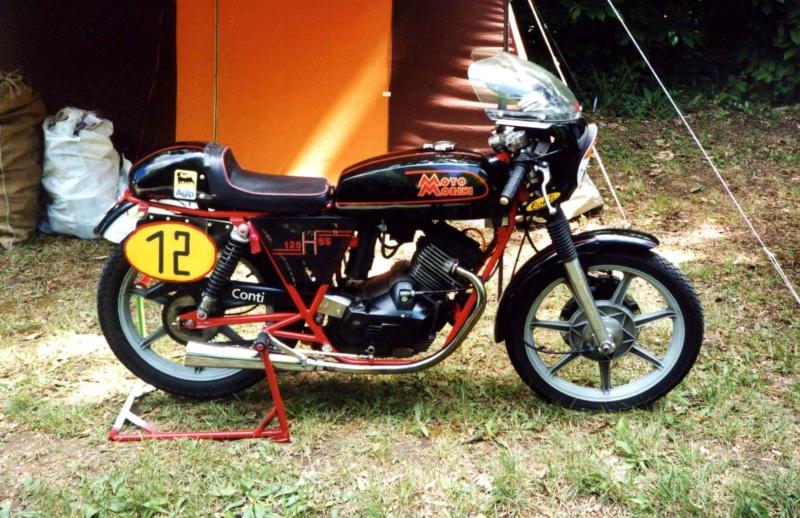 coupe motolegende 2002 special rital Correc25