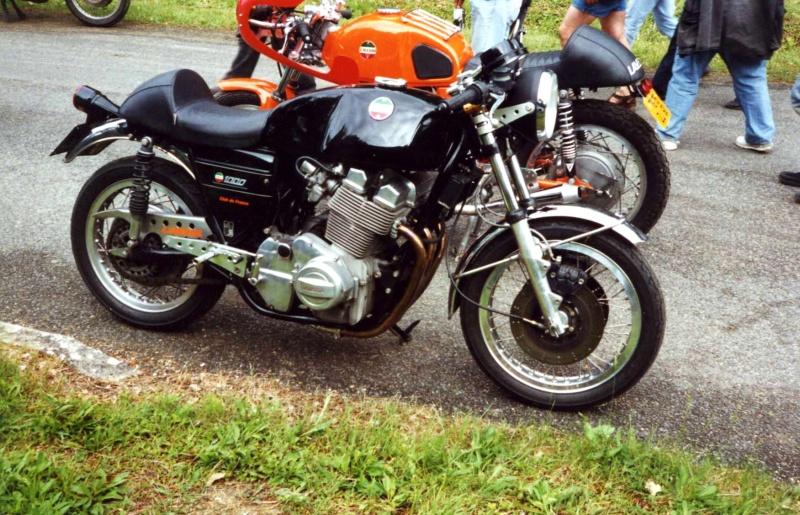 coupe motolegende 2002 special rital Correc26