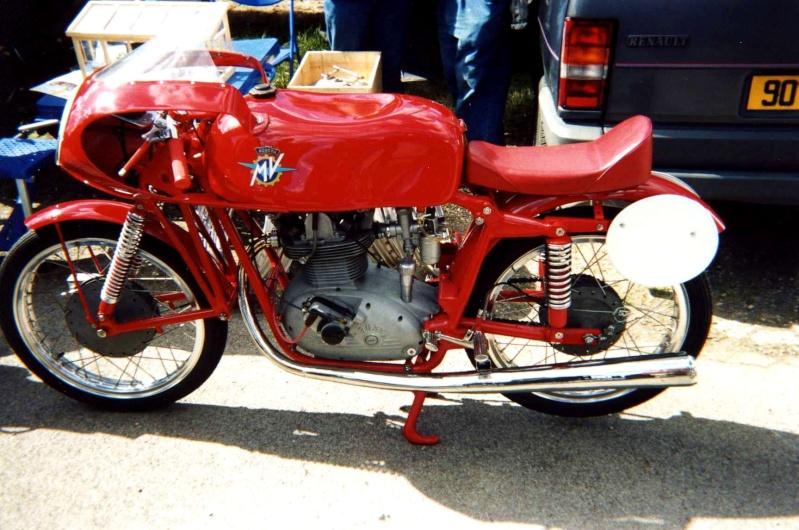 coupe motolegende 2002 special rital Correc30